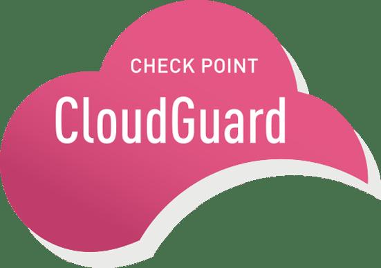 CP Clouidguard webinar