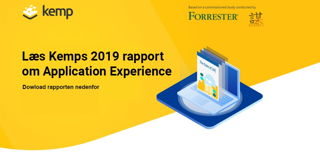 AX Rapport 2019 V3